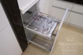 Кухня УФ (ALVIC LUXE) - изображение 7