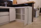 Кухня УФ (ALVIC LUXE) - изображение 9