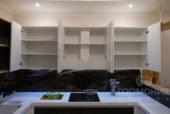 Кухня УФ (ALVIC LUXE) - изображение 10