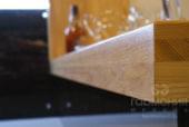 Кухня УФ (ALVIC LUXE) - изображение 12