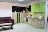 Кухня «Фреш» - изображение 4