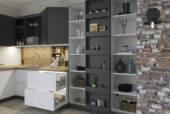 Кухня «Прайм» - изображение 3