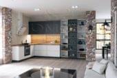 Кухня «Прайм» - изображение 2